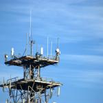 TST Telecom Telecomunicação Radiocomunicação Radio manutenções 05