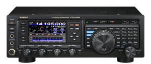 TST Telecom Telecomunicação Radiocomunicação Radio manutenções 11