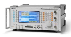 TST Telecom Telecomunicação Radiocomunicação Radio manutenções 12