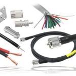 TST Telecom Telecomunicação Radiocomunicação Radio manutenções 03