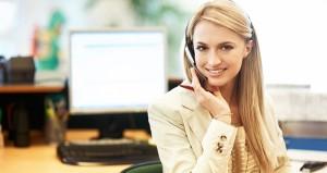TST Telecom Telecomunicação Radiocomunicação Radio manutenções